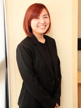 Satomi Kurebayashi