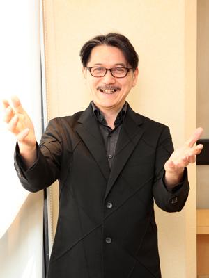 Toshiyuki SAWA