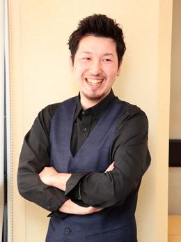 Yu-dai